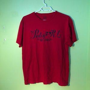 🚨 3 For $40 Polo Ralph Lauren T-shirt